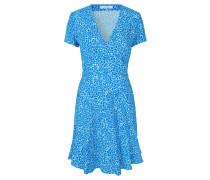 "Kleid ""Cindy S AOP 10056"""