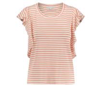 "Shirt ""Maglia"" Kurzarm"