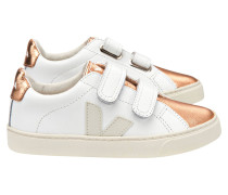 "Sneaker ""Esplar Extra White Venus"""