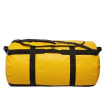 "Reisetasche ""Base Camp Duffel Bag XXL"""