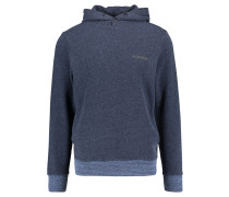"""Sweatshirt """"Bia Hood"""""""