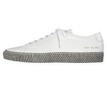 """Sneaker """"Achilles Low Moire"""""""