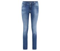 "Jeans ""Nicole"" Super Skinny Fit"
