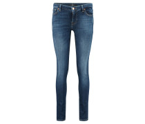 "Jeans ""Pyper"" Slim Fit"