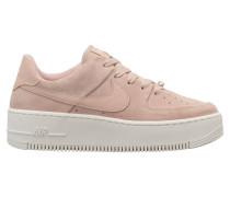 """Sneaker """"Air Force 1 Sage Low"""""""