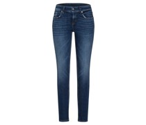 "Jeans ""Tess"" Slim Fit"