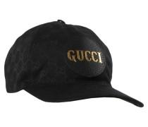 "Baseball-Cap ""GG Cap Logo"""