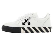 "Sneaker ""Low Vulcanized Canvas Chuck"""