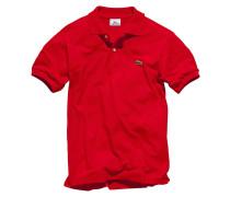 "Poloshirt ""Classic Fit"" L1212"