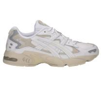 """Sneaker """"Gel-Kayano 5 OG 100"""""""