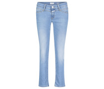 "Jeans ""Starlet"" Skinny Fit"