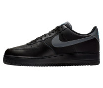 "Sneaker ""Air force 1 07 LV8"""