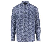 Hemd Tailored Fit Langarm