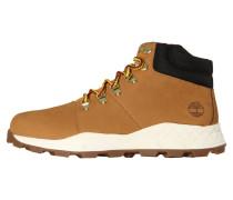 "Boots ""Brooklyn Hiker"""