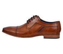 "Business-Schuhe ""Morino"""