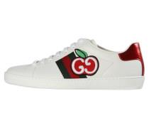 """Sneaker """"New Ace"""""""