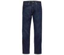 "Jeans ""511 Slim Fit"""