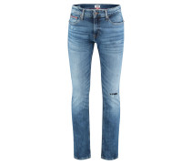 "Jeans ""Scanton"" Slim Fit"