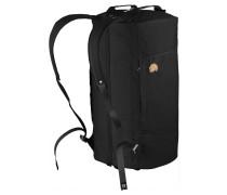 """Reisetasche """"Splitpack Large"""""""