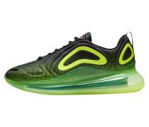 """Sneaker """"Air Max 720"""""""