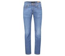 """Jeans """"Jack 37"""" Regular Fit"""