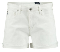 "Jeansshorts ""Hailey"""
