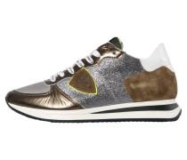 """Sneaker """"TropezX Glitter Pop"""""""