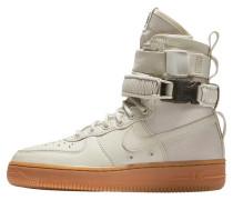 """Sneakers """"SF Air Force 1"""""""
