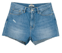 "Jeansshorts ""Pitt Short"" Relaxed Fit"