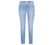 """Jeans """"Ornella"""" Slim Fit verkürzt"""