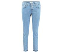 """Jeans """"Baker"""" Slim Fit"""