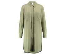"""Strandkleid /-Hemd """"Crinkle Twill Beach Shirt"""""""
