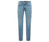 "Jeans ""Delaware3-1"" Slim Fit"