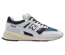 """Sneaker """"1530"""""""