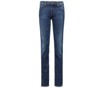 "Jeans ""Rome Regular Fit"""