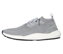 """Sneakers """"Knit Speed Arch Runner"""""""