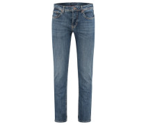"""Jeans """"Arne"""" Straight Fit"""