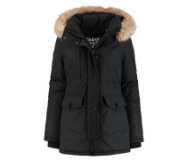 "Parka ""Ashley Everest"""