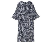 """Kleid """"Roseburg Crepe"""" 3/4-Arm"""