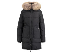 "Daunenjacke ""Light Long Bear"""