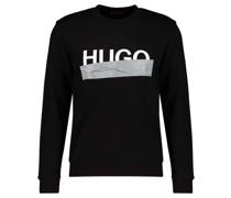 "Sweatshirt ""Dicago_U204"""