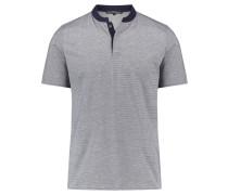 """Poloshirt """"Louis"""" Regular Fit Kurzarm"""