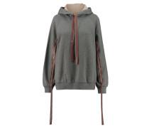 """Sweatshirt """"Cosy Casual"""""""