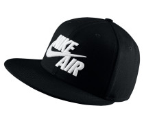 "Cap ""Air True"""