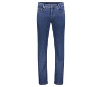 "Jeans Modern Fit ""Arne"""