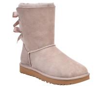 """Boots """"Bailey Bow II"""""""