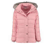 "Daunenjacke ""New Tyra Down Jacket"""