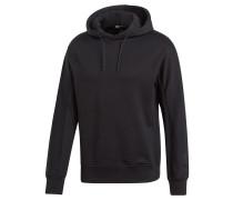 """Sweatshirt """"New Classis Hoodie"""""""
