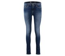 """Jeans """"Como"""""""