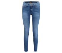"""Jeans """"Scarlett Blue Drop"""""""